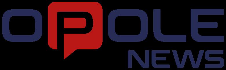 Opole News