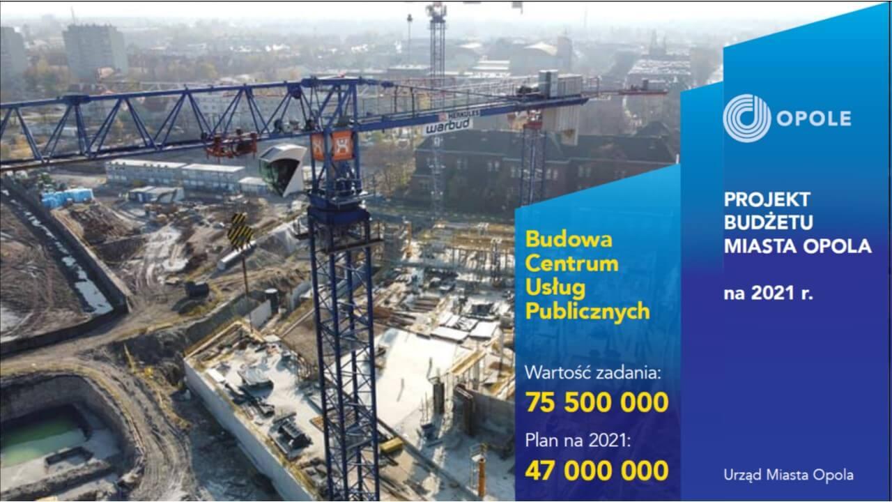 grafika_urząd_miasta_inwestycje