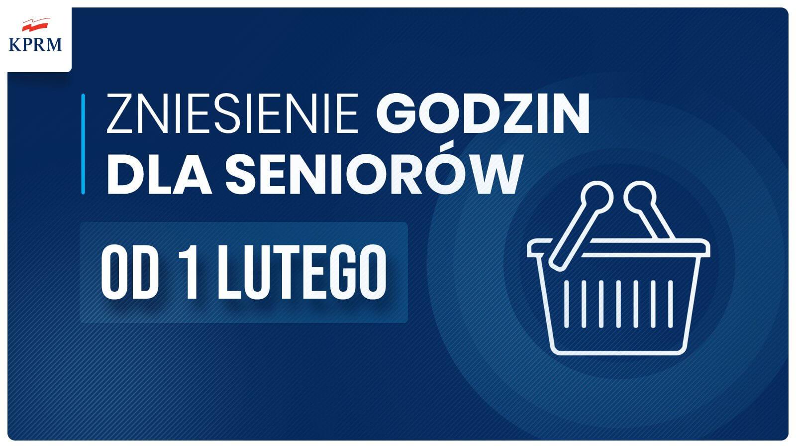 zakupy_seniorow