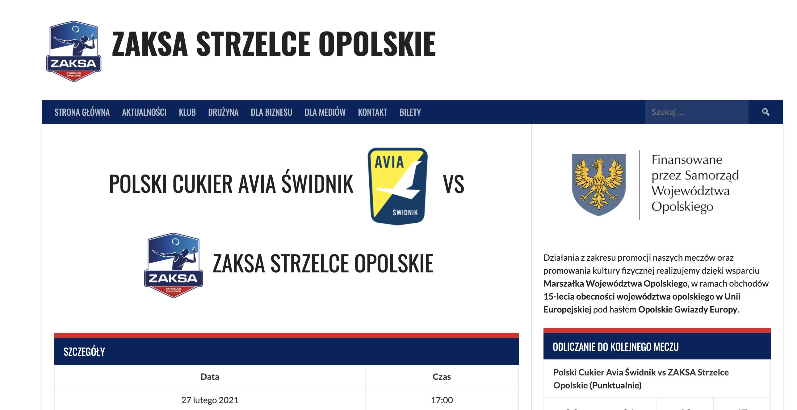 zaksa_strzelce