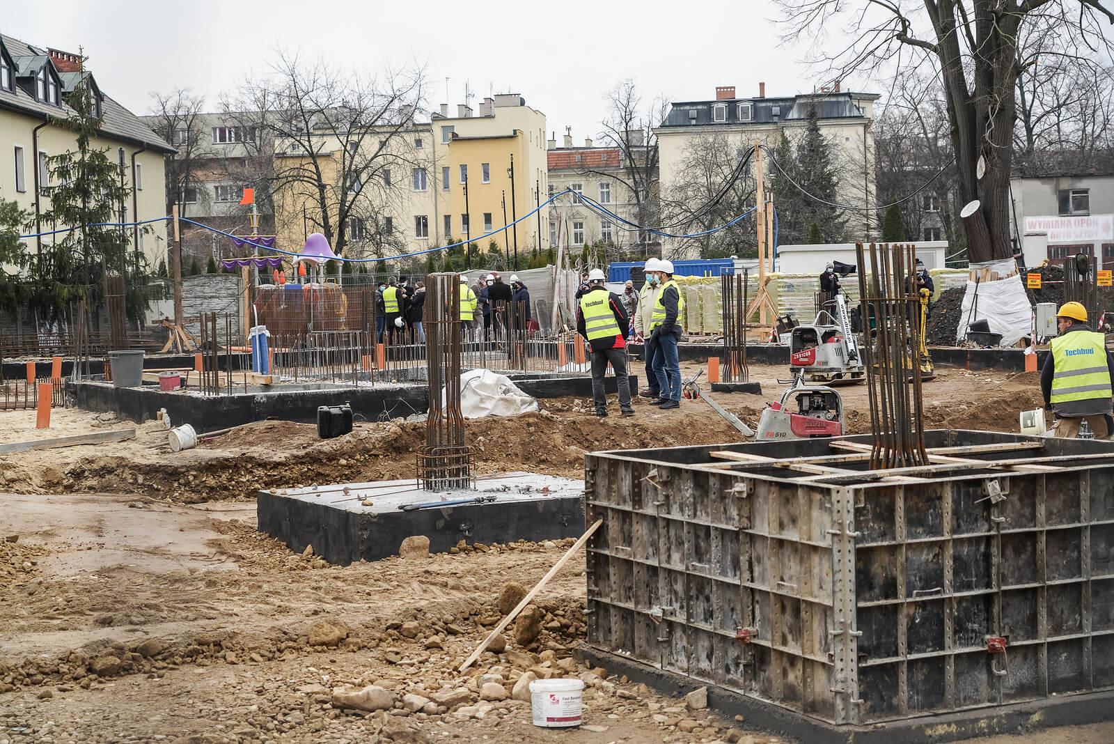 budowa_pomologii_opole