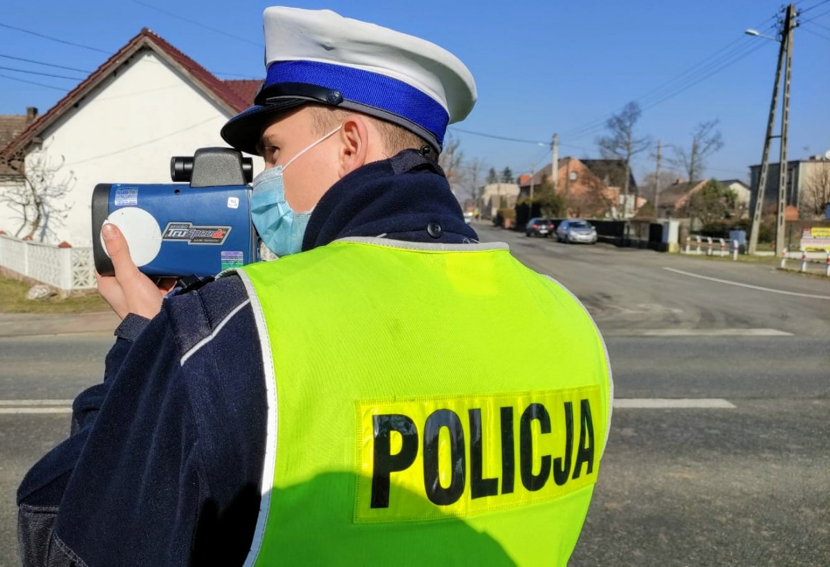 policja_kontrole