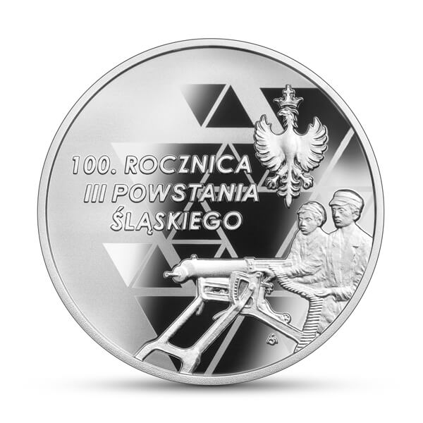 srebrna_powstanie_slaskie