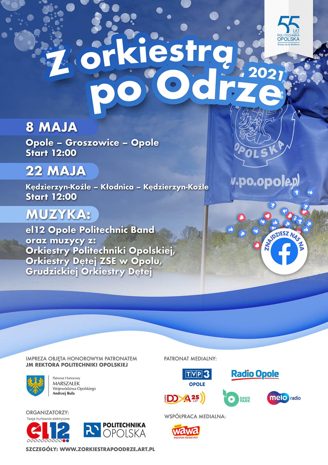Z_orkiestrą_po_Odrze_plakat