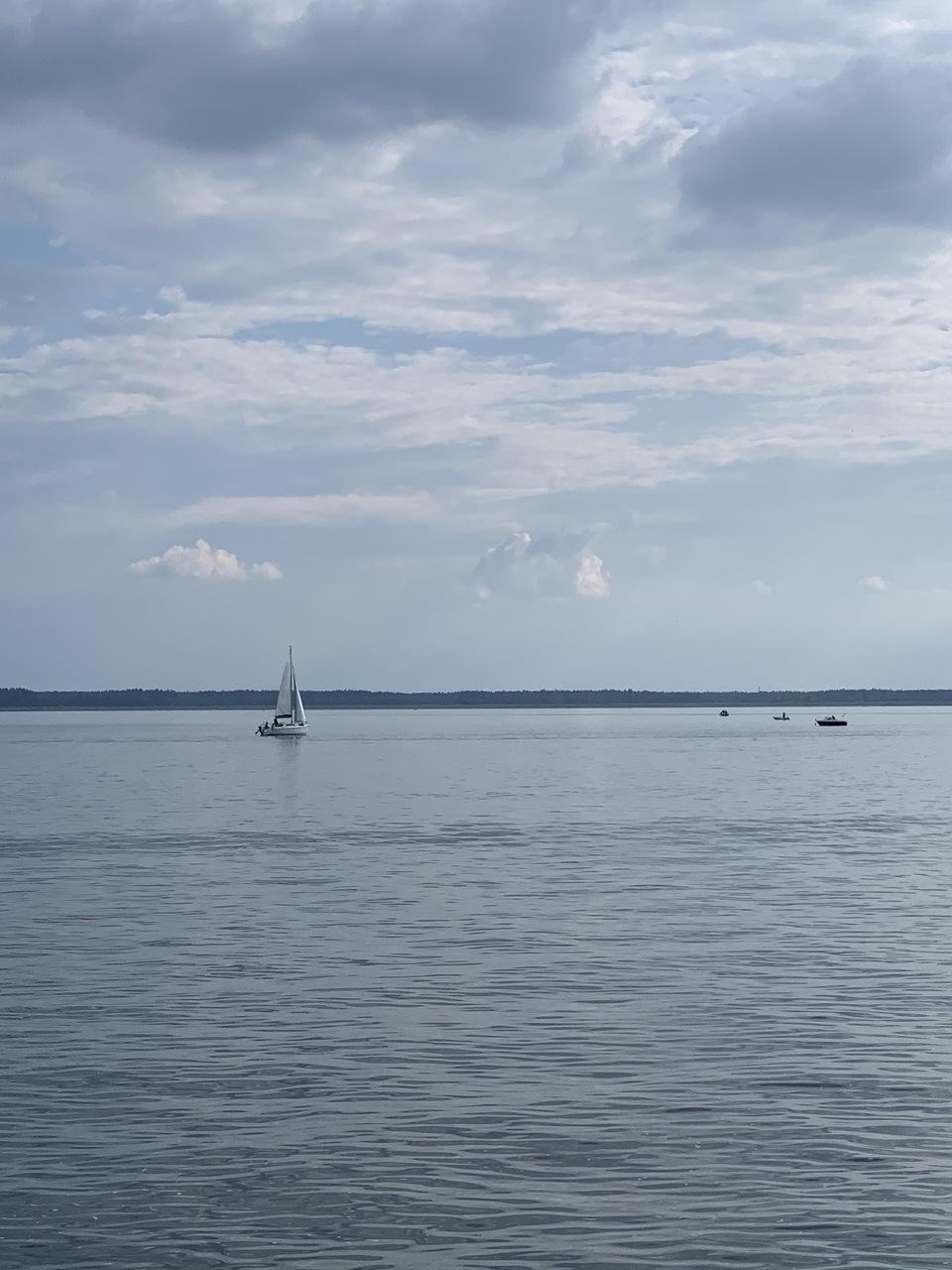 jezioro_turawskie