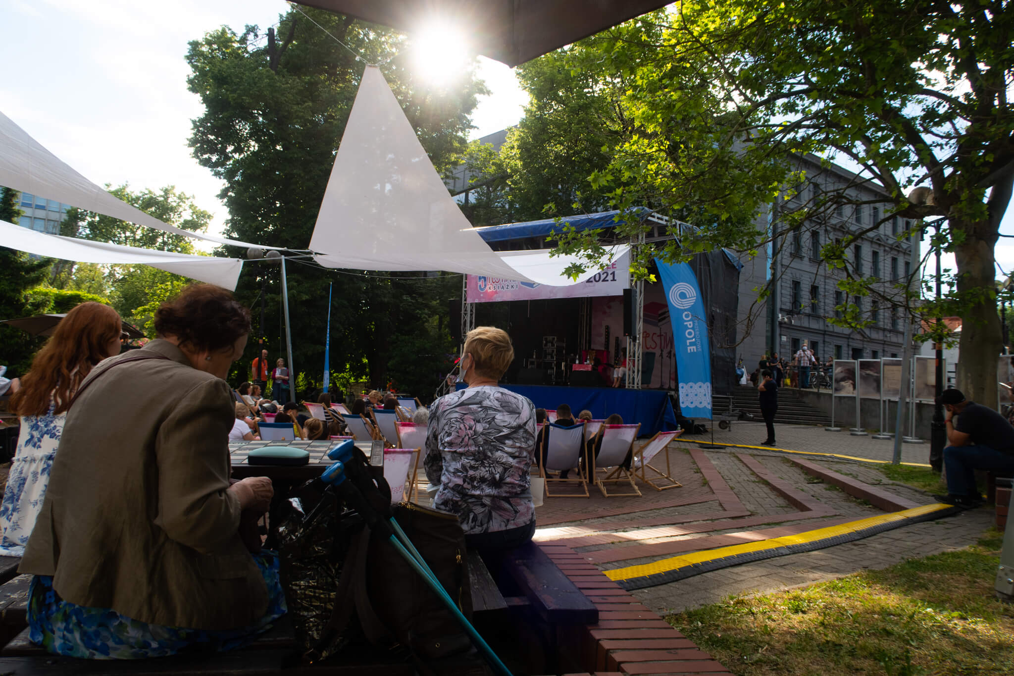 festiwal_ksiązki_opole