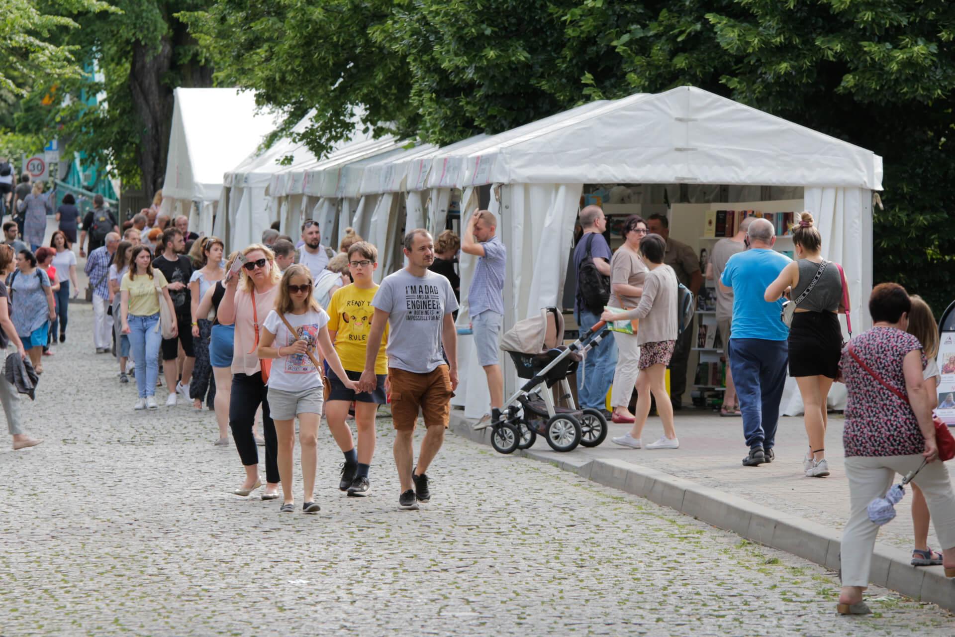 festiwal_ksiazki