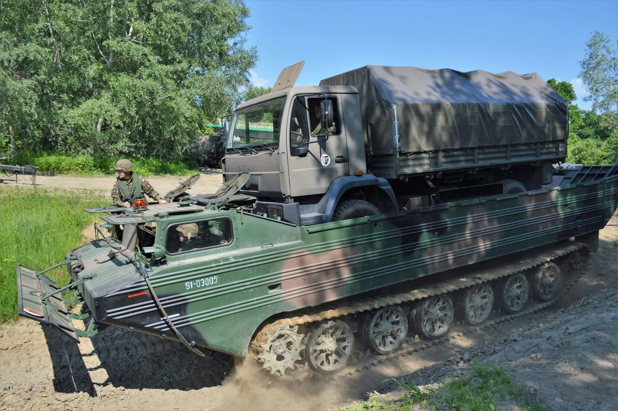 cwiczenia_wojsko8