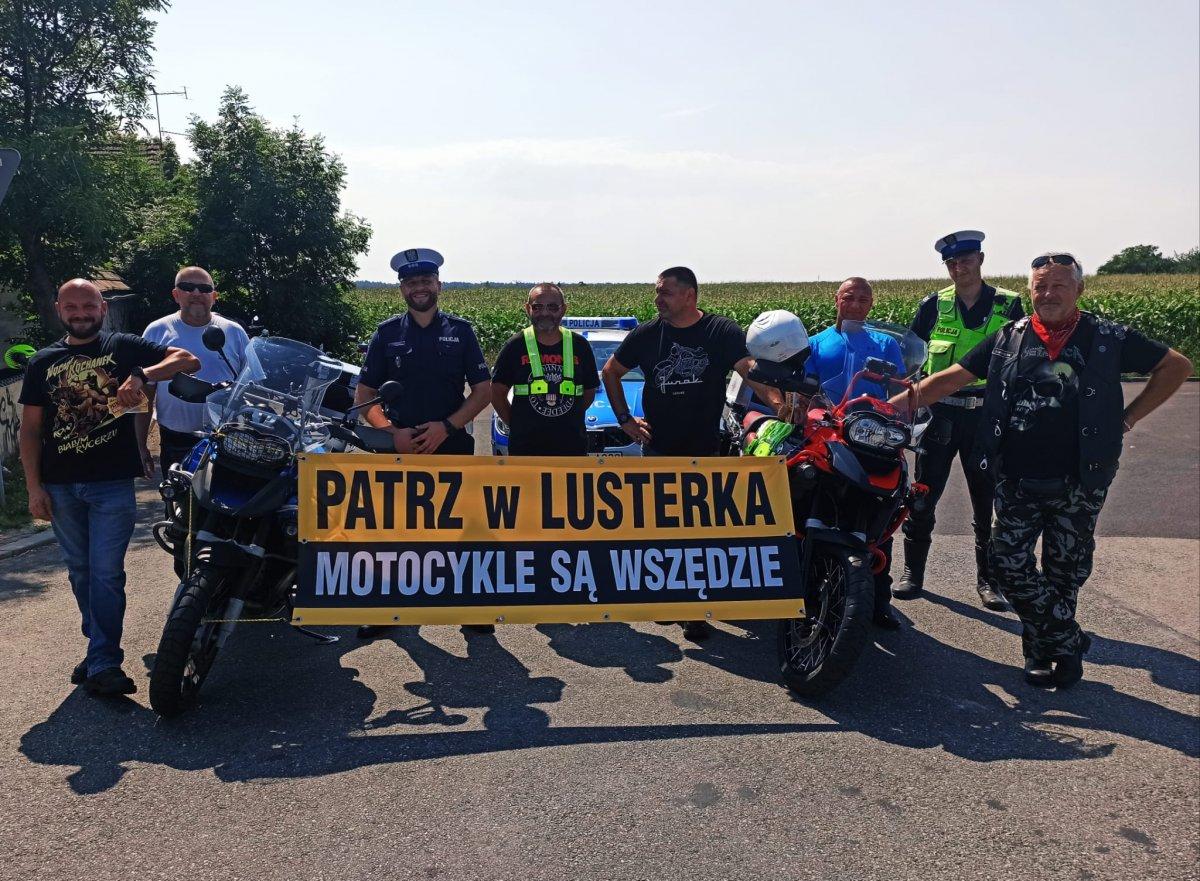 akcja_policji_dla_motocyklistow