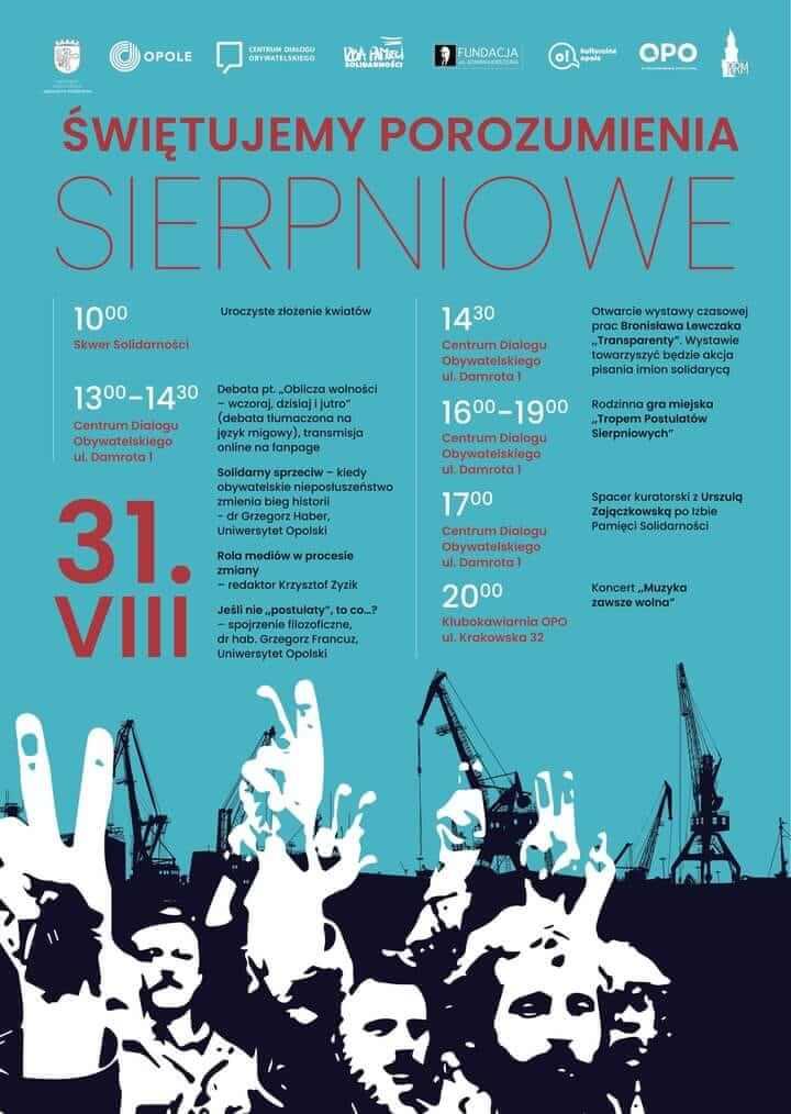 porozumienia_sierpniowe_plakat