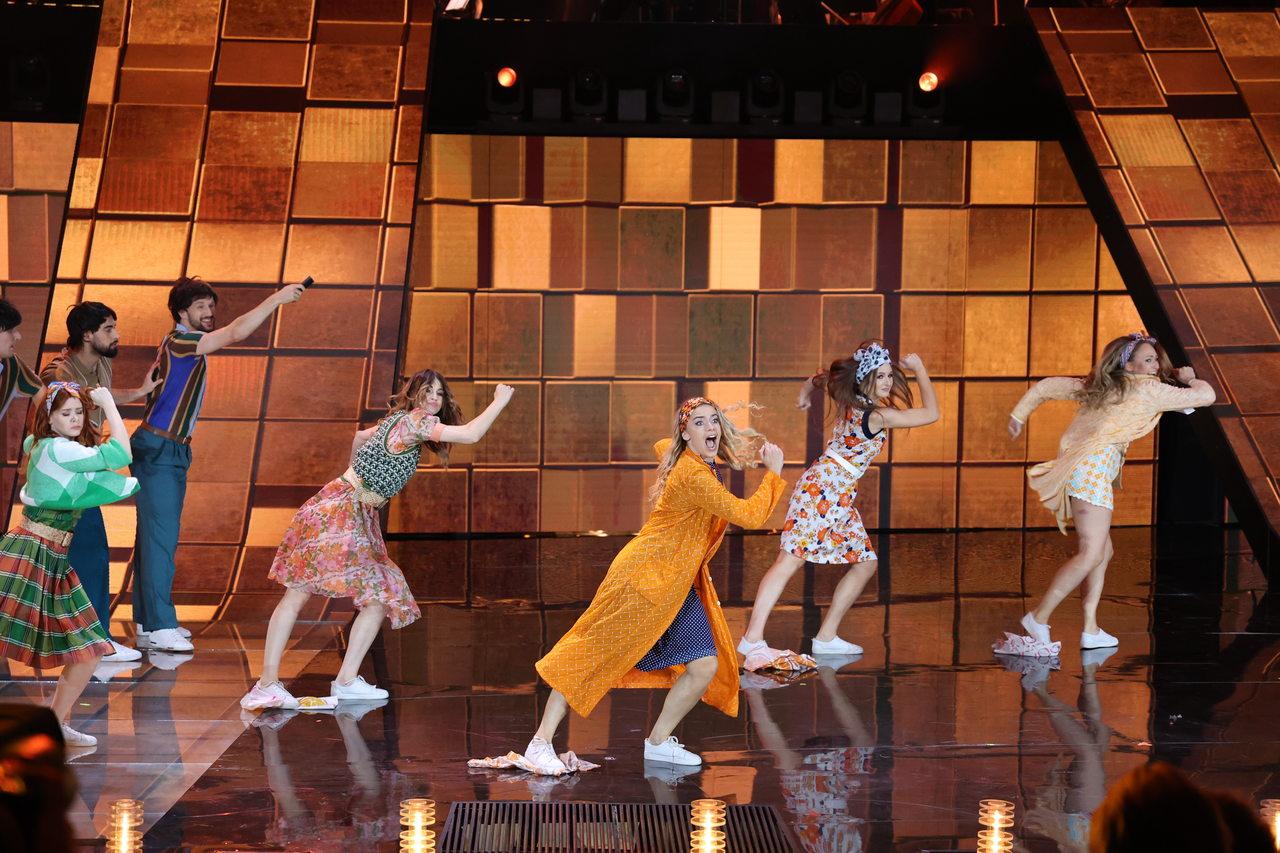 tancerze_w_amfiteatrze