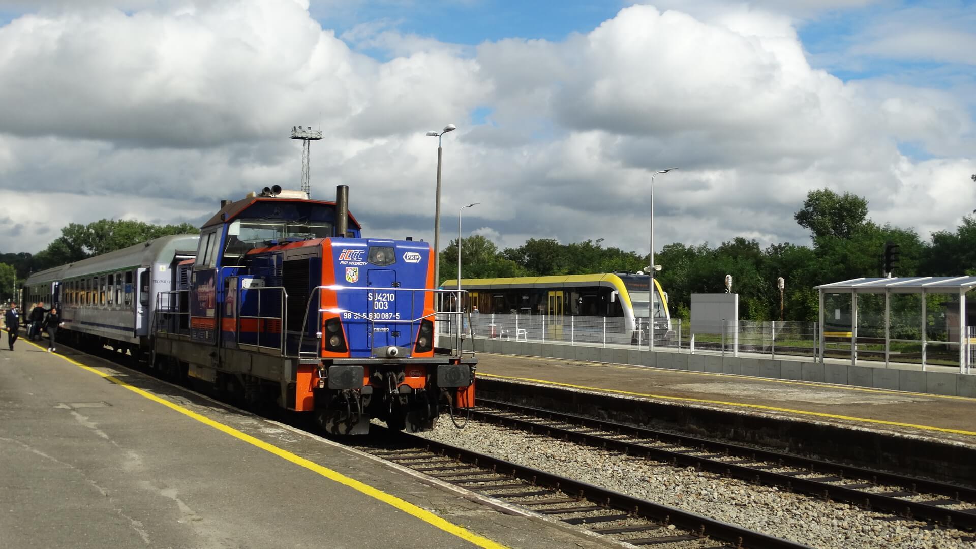 parada_lokomotyw