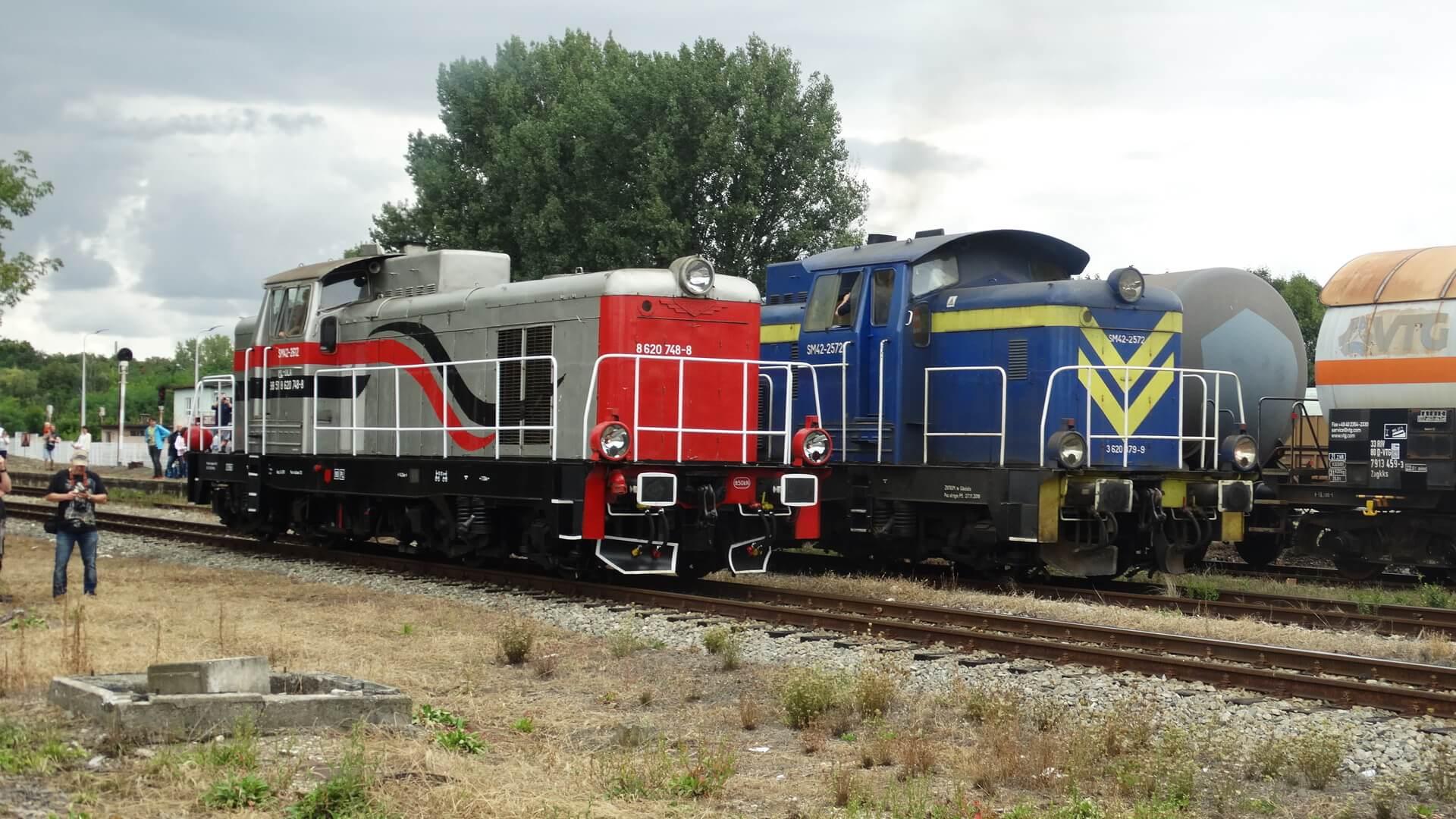 parada_lokomotyw_Nysa