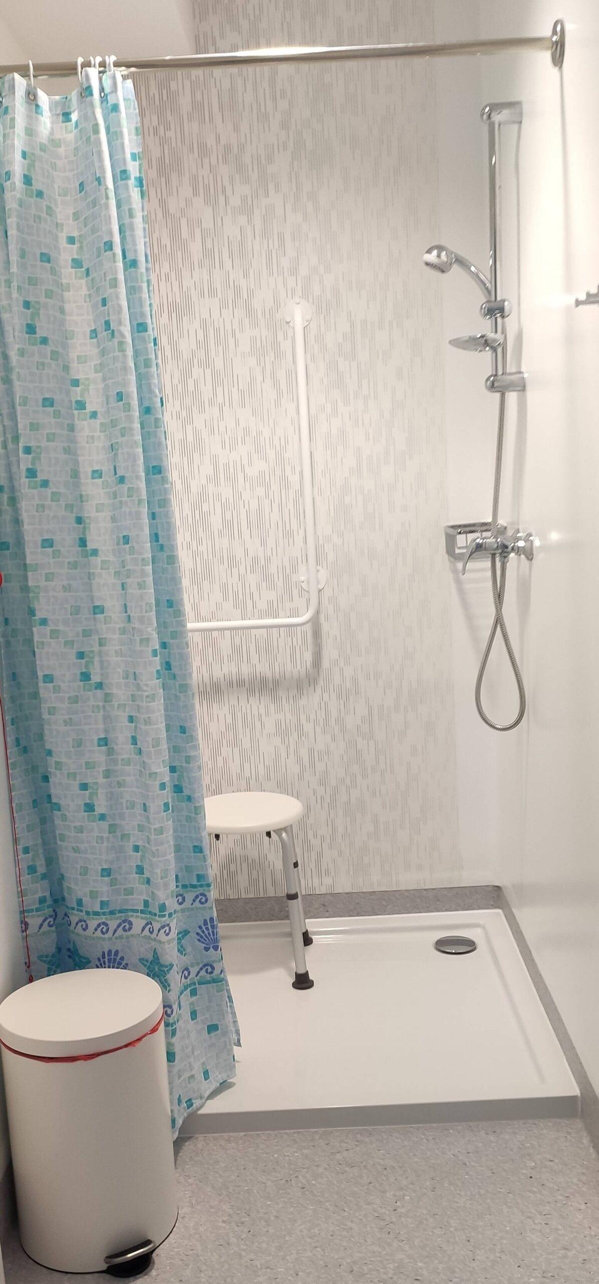 prysznic_Centrum_Ginekologii