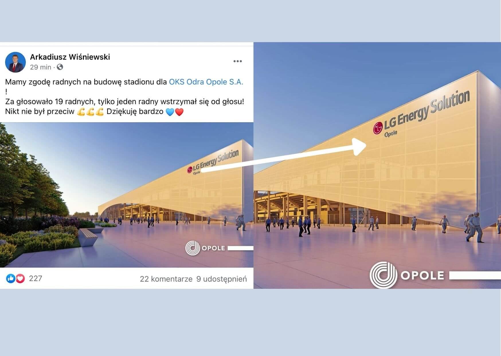 stadion_wpadka