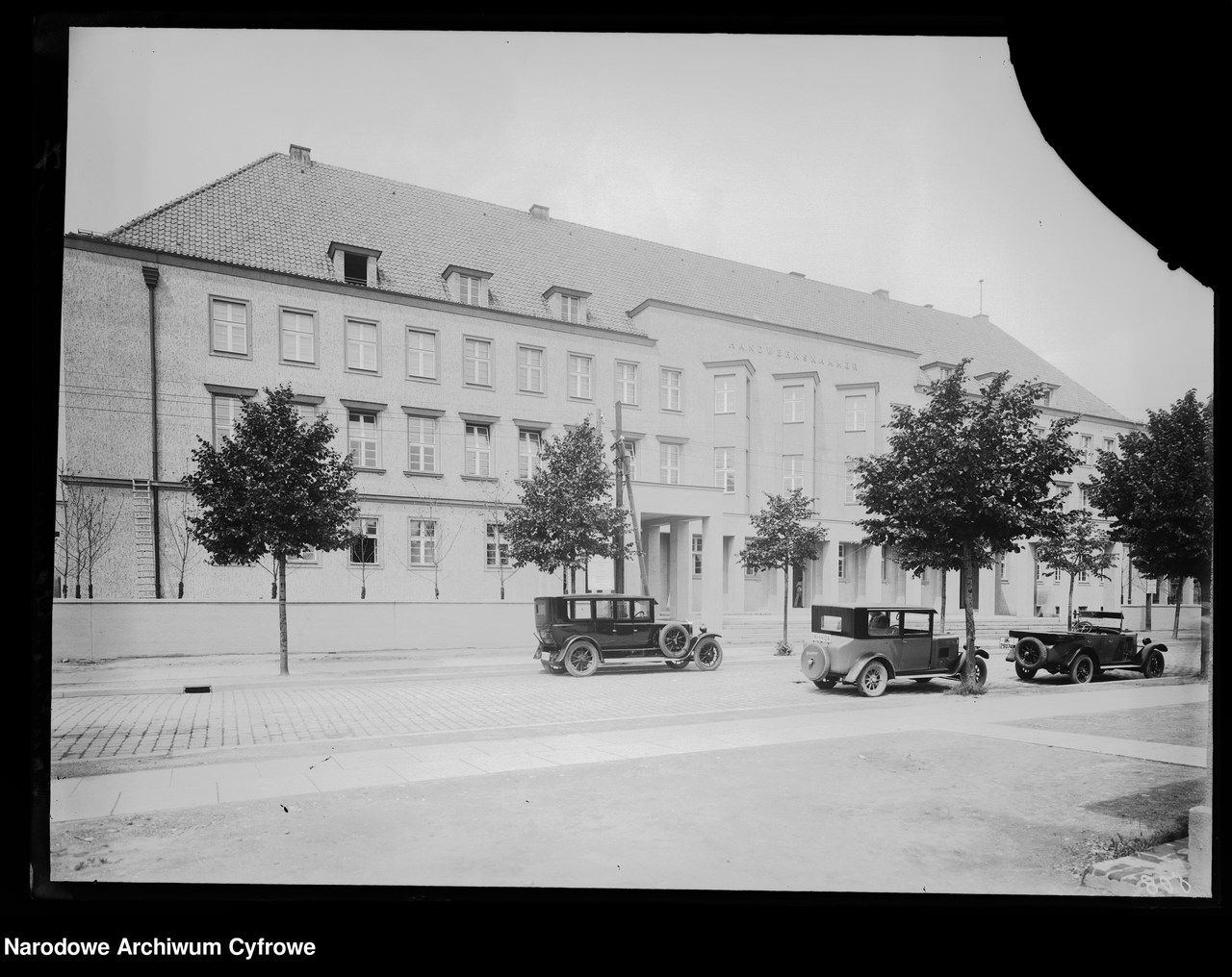 szkola_Opole_budynek