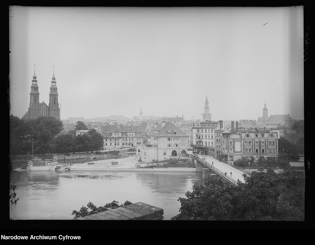 panorama_Opola