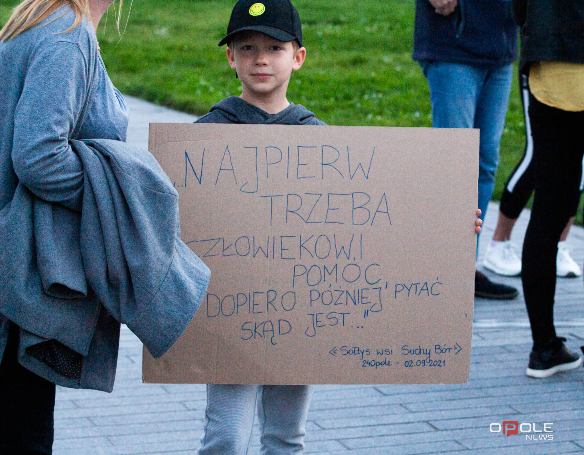 protest_uchodzcy