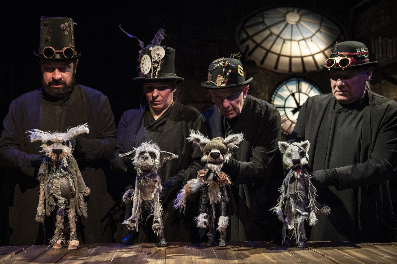 Wielkie-mi-Coś-Opolski-Teatr-Lalki-i-Aktora