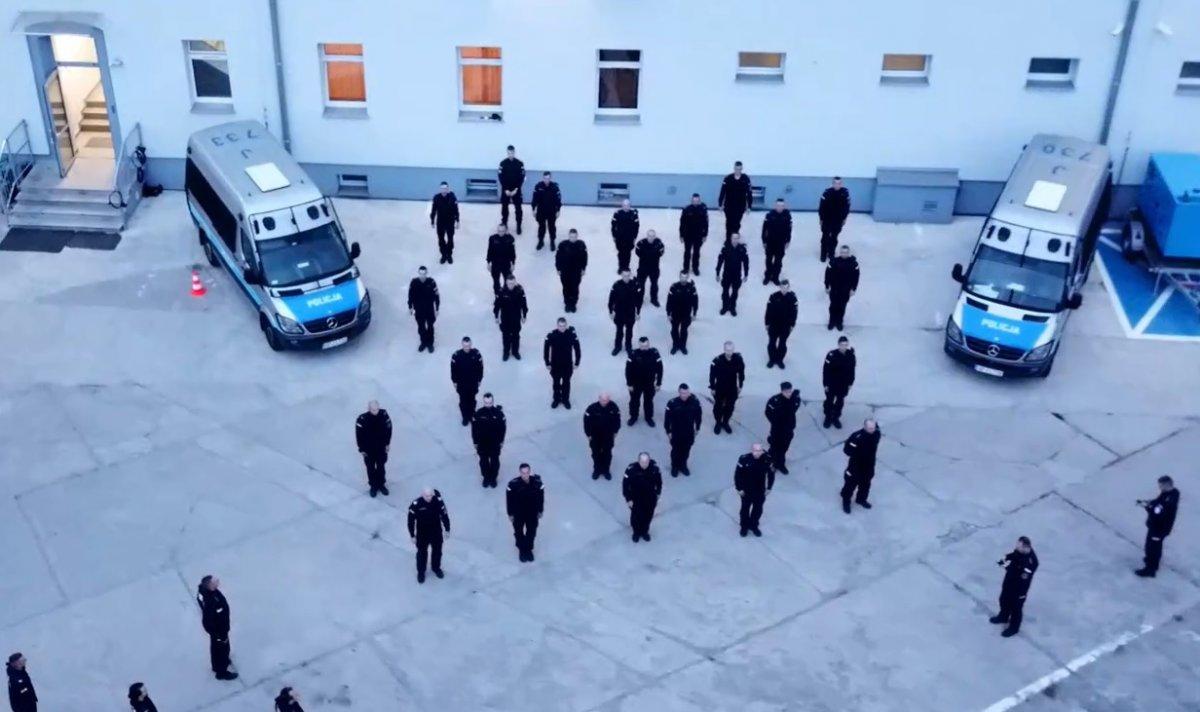 policja_akcja